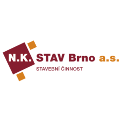 Image result for nk stav logo